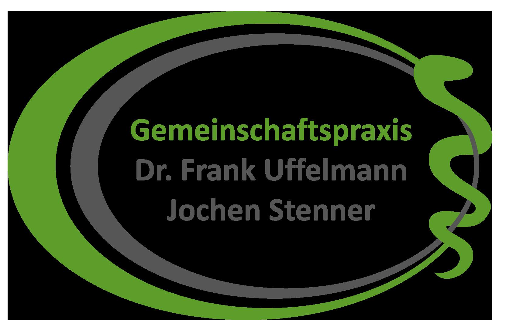 Gemeinschaftspraxis Dr. Uffelmann Stenner